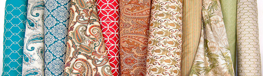 Greenhouse Fabric