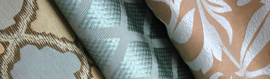 Highland Court Fabric