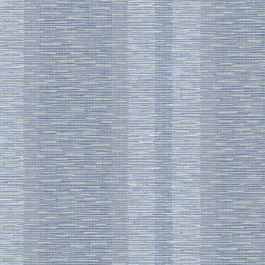 2949 60102 Pezula Texture Stripe Blue Brewster Wallpaper Discount Fabric And Wallpaper Online Store