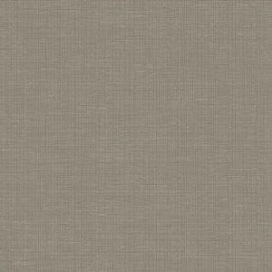 2765-BW40618 Alix Twill Silver Brewster Wallpaper