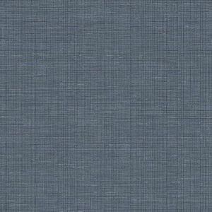 2765-BW40612 Alix Twill Denim Brewster Wallpaper