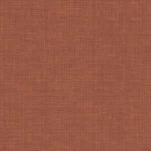 2765-BW40601 Alix Twill Red Brewster Wallpaper