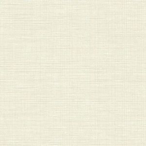 2765-BW40608 Alix Twill Ivory Brewster Wallpaper