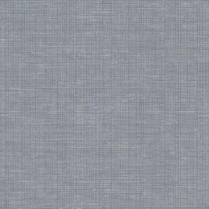 2765-BW40602 Alix Twill Light Blue Brewster Wallpaper
