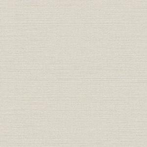 2765-BW41008 Agena Sisal Light Grey Brewster Wallpaper