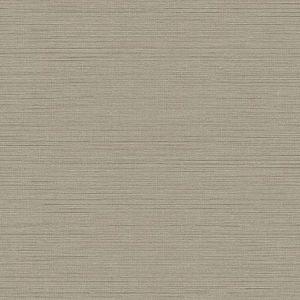 2765-BW41009 Agena Sisal Taupe Brewster Wallpaper