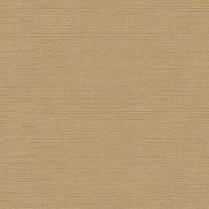 2765-BW41015 Agena Sisal Wheat Brewster Wallpaper