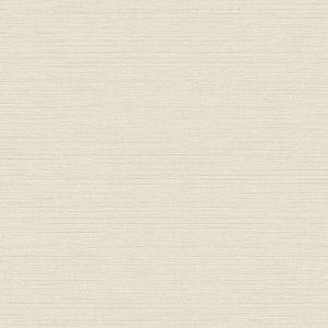 2765-BW41005 Agena Sisal Off-White Brewster Wallpaper