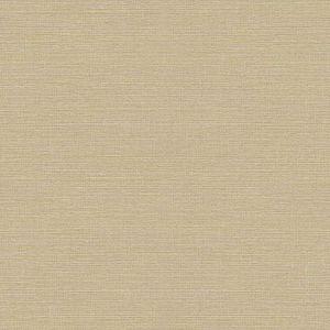 2765-BW41001 Agena Sisal Khaki Brewster Wallpaper