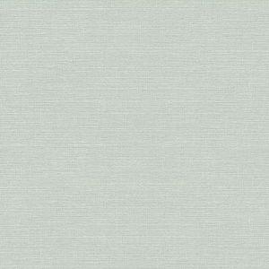 2765-BW41002 Agena Sisal Light Blue Brewster Wallpaper