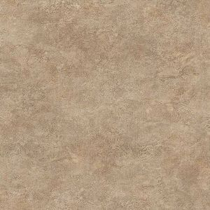 2765-BW40701 Marmor Marble Texture Rose Brewster Wallpaper