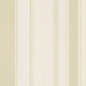 Z1704 Riga Bordone Stripe Cream Brewster Wallpaper