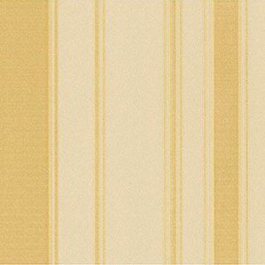 Z1706 Riga Bordone Stripe Gold Brewster Wallpaper