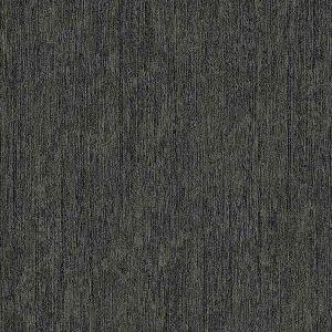 Z1722 Unito Legolas Texture Black Brewster Wallpaper
