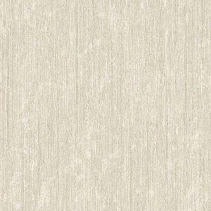 Z1728 Unito Legolas Texture Bone Brewster Wallpaper