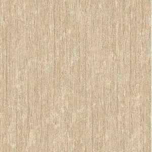 Z1731 Unito Legolas Texture Light Brown Brewster Wallpaper