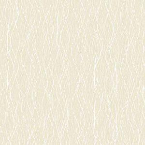 2838-IH2222 Quinn Twist Light Yellow Brewster Wallpaper