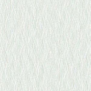 2838-IH2223 Quinn Twist Light Green Brewster Wallpaper