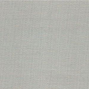 2829-80045 Samai Grasscloth Aquamarine Brewster Wallpaper