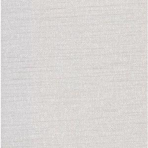2830-2712 Tormund Stria Texture Ivory Brewster Wallpaper