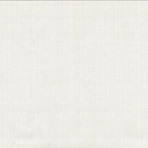 2830-2713 Tormund Stria Texture Eggshell Brewster Wallpaper