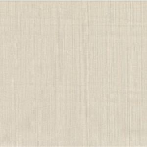 2830-2714 Tormund Stria Texture Cream Brewster Wallpaper