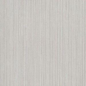 2830-2715 Tormund Stria Texture Grey Brewster Wallpaper