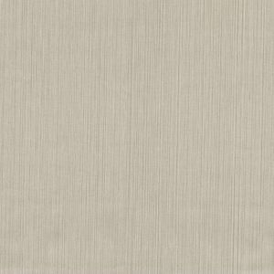 2830-2716 Tormund Stria Texture Beige Brewster Wallpaper