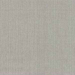 2830-2717 Tormund Stria Texture Light Brown Brewster Wallpaper