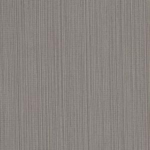 2830-2718 Tormund Stria Texture Taupe Brewster Wallpaper