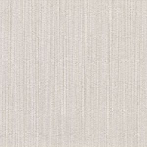 2830-2719 Volantis Textured Stripe Cream Brewster Wallpaper
