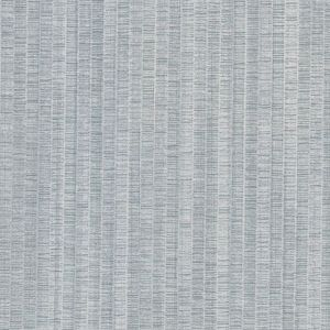 2830-2720 Volantis Textured Stripe Turquoise Brewster Wallpaper