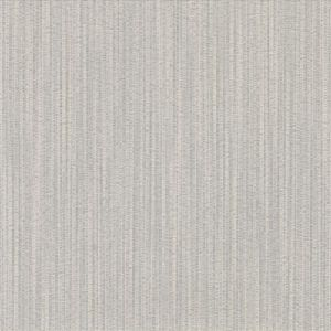 2830-2721 Volantis Textured Stripe Grey Brewster Wallpaper