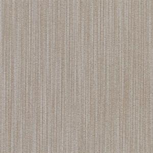 2830-2723 Volantis Textured Stripe Brown Brewster Wallpaper