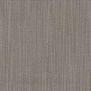 2830-2724 Volantis Textured Stripe Dark Brown Brewster Wallpaper