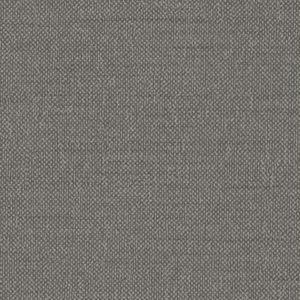 2830-2728 Theon Linen Texture Taupe Brewster Wallpaper