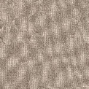 2830-2729 Theon Linen Texture Light Brown Brewster Wallpaper