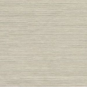 2830-2746 Tyrell Faux Grasscloth Champagne Brewster Wallpaper