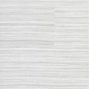 2830-2747 Tyrell Faux Grasscloth Light Grey Brewster Wallpaper