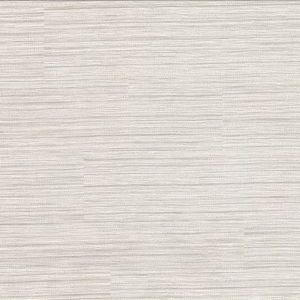2830-2748 Tyrell Faux Grasscloth Bone Brewster Wallpaper
