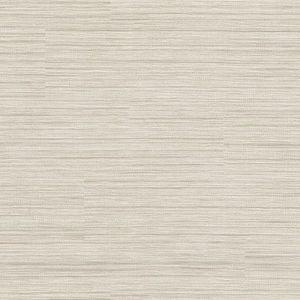 2830-2749 Tyrell Faux Grasscloth Beige Brewster Wallpaper