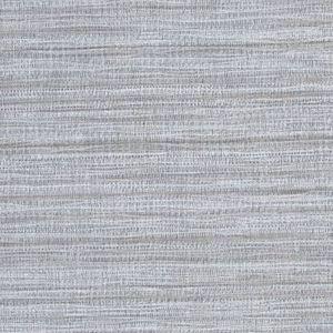 2830-2750 Tyrell Faux Grasscloth Grey Brewster Wallpaper