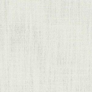 TUSCAN White Fabricut Fabric
