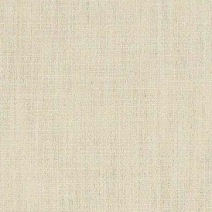 TUSCAN Off White Fabricut Fabric