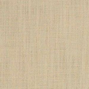 TUSCAN Parchment Fabricut Fabric