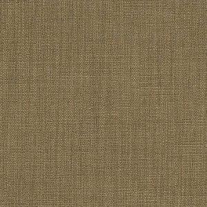 TUSCAN Taupe Fabricut Fabric