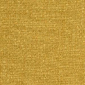 TUSCAN Mustard Fabricut Fabric
