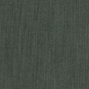 TUSCAN Verdigris Fabricut Fabric