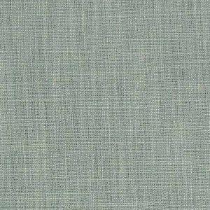 TUSCAN Opal Fabricut Fabric