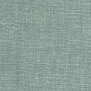 TUSCAN Tide Fabricut Fabric